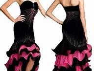 Peachez fashion styles