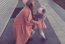 parents moda