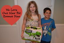 Holiday Gift Guide 2014 / Want to see the HOT TOYS my kids want for the holidays? Check them out on this board!