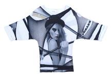 T-shirt France / Models Rock collection t-shirt france