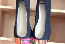 Colourful Kente / Anything and Everything Kente. From Kente shoes to dresses, Kente accessories and Home decor