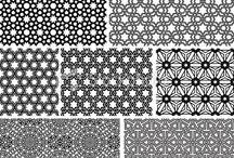 Mønster 3