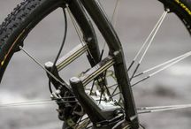 bike saude