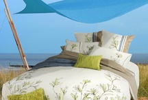 Luxury Duvet Covers / Luxury Duvet Covers