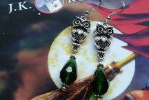 MagicBijoux / Gioielli creati da me. Jewelry