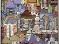 Mosaics i like