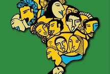 #aadmudabrasil / by Autoajuda do dia