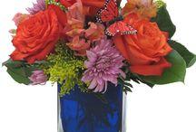 Atlanta Flower Bouquets