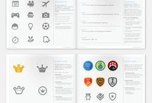 Designer Documents