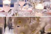 Flowers,table designe