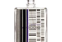 Perfumes <3