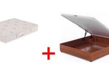 Para descansar / Descansa tu cuerpo en productos de calidad. Los podrás encontrar en www.acomzastock.com