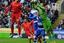 Liverpool: Final Score