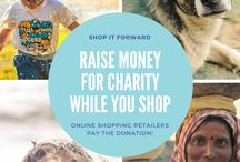 Fundraising in Australia / Easy fundraising tips for your charity, cause, or school in Australia.