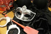 Amore Totale Luxury Lingeries
