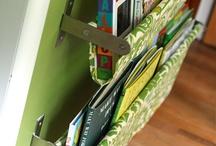 kitaplık / bookcase / kitaplık / bookcase