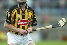 Cill Chainnigh Hurling / Hurling has prehistoric origins and has been played for over 3,000 years. It is considered to be the world's fastest field sport and one of Ireland's native Gaelic games.