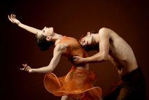 Dance Images I like