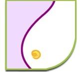 lactancia materna / Aquí colgaré todo lo relacionado con la lactancia materna como parte de mi profesión.