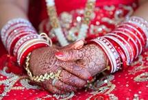 Bangles / Wedding Bangles and Chura