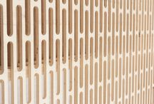 architectre_Materials