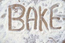 Backe...Backe..Kuchen..der Bäcker hat gerufen...