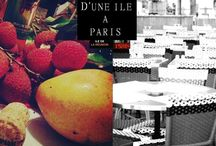 Articles publiés sur mon blog - D'une Ile à Paris / Photos du blog de MamieVlin, une réunionnaise à Paris qui poste des bons plans et bonnes adresses en tout genre - http://duneileaparis.com