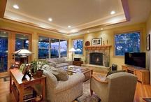 Suncrest Living Spaces