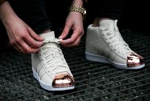 "adidas Superstar Up Metal Toe ""Off White"" (S79384)"