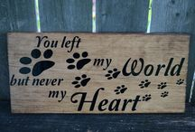 Handmade for Animal Lovers