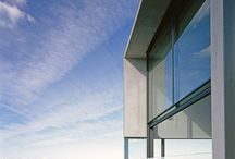 Modern archi