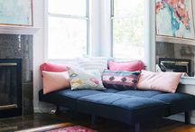 Sofa Bed Ideas Diy