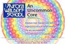Private schools = No CCSS