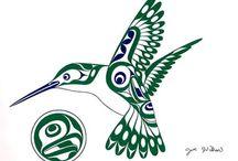 原住民アート