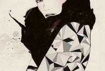 Emma Leonard Illustrations
