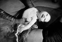 PHOTO ID #05: storylines / documentary photography / by rosaslight