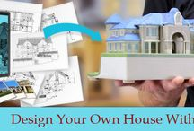 Designer / Get the best design for your #residentialproperty and #commercialproperty