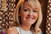 Trend Pinner:  Lisa Mende Design / Lisa Mende of Lisa Mende Design is a nationally acclaimed interior designer.  Lisa is known for creating classically inspired interiors with a modern vibe for clients throughout the southeast.