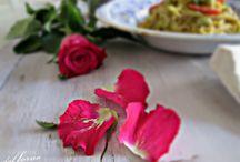 #seguilestagioni / Un gruppo di blogger e tante idee per utilizzare i prodotti di stagione