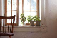 The comfort of home / Simple, sweet joy. / by Julia Jardim