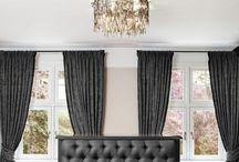 Brand Van Egmond Modern Ceiling Lamps