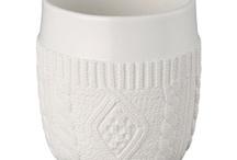 keramikk kopp