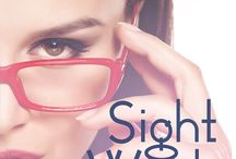 Sight Words / Sensations Collection 5 / by LB Dunbar