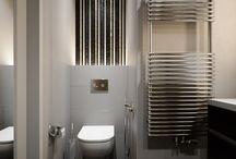Banyo Dekorasyonu İstanbul / Banyo Banyo Mobilyaları Hazır Banyo Banyo Seramikleri Orka Banyo Banyo Aksesuarları Banyo Fayansları Banyo Mobilyası Banyo Seramik Banyo Tasarım Modern Banyo Banyo Dekorları Banyo Dizaynları Banyo Mobilya Banyo Tesisatı Komple Banyo Banyo Yenilemek