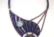 Barbaras jewellery