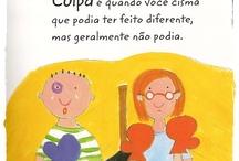 livro mania de explicação - FALCAO, Adriana