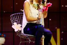 Violetta fan / https://www.pinterest.com/pin/379498706074785075/
