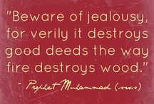my beloved muhhammed (pbuh)
