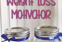 About Weightloss
