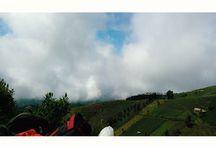Places To Go / Puncak B29, Lumajang, Jawa Timur